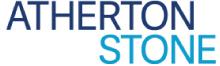 Atherton Stone