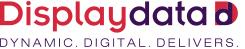logo-displaydata-zbd