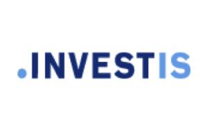 Investis logo